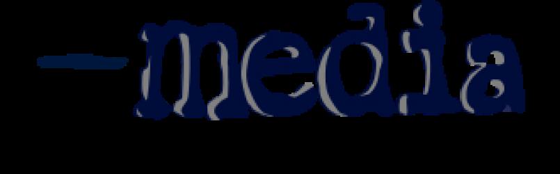MenosMedia y más comunicación